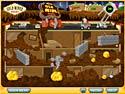 Gold Miner: Vegas