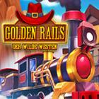 Golden Rails: Der Wilde Westen