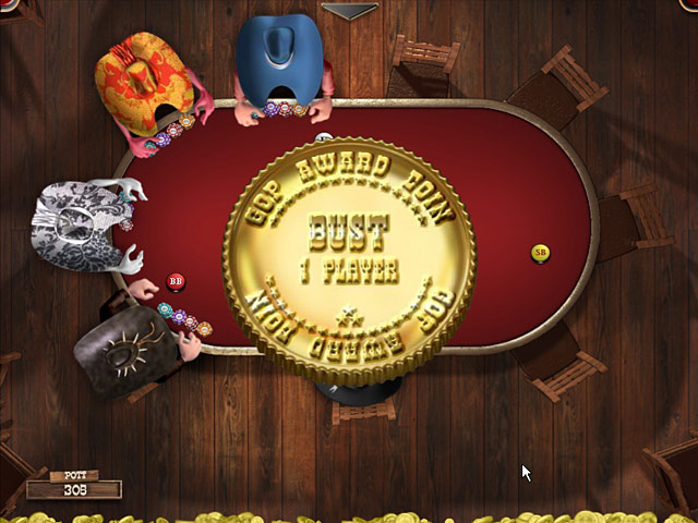Governor Of Poker Kostenlos Download Vollversion Roulette Salt Shaker - Minecraft online spielen kostenlos download