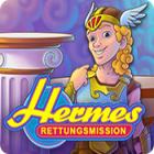 Hermes: Rettungsmission