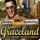 Hidden Mysteries: Gates of Graceland - Das Anwesen von Elvis Presley