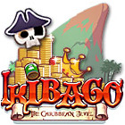 Ikibago, The Caribbean Jewel