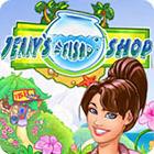 Jennys Fish Shop