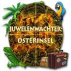 Juwelenwächter: Osterinsel