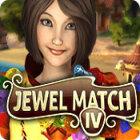 Jewel Match IV
