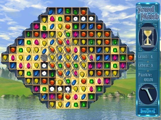 jewel spiel kostenlos downloaden