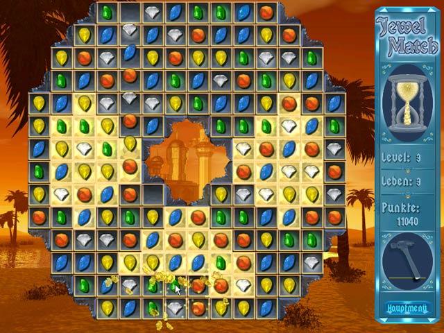 jewel spiele kostenlos downloaden
