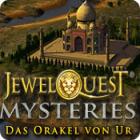Jewel Quest Mysteries: Das Orakel von Ur