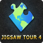 Jigsaw Tour 4
