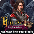 Kingmaker: Lang lebe der König Sammleredition