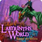 Labyrinths of the World: Kampf der Welten