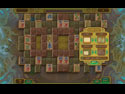 legendary-mahjong
