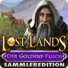 Lost Lands: Der Goldene Fluch Sammleredition