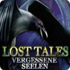 Lost Tales: Vergessene Seelen