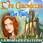 Love Chronicles: Der Fluch Sammleredition