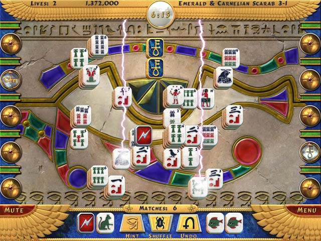 luxor spiel download