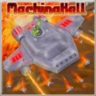 Machine Hell