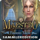 Maestro: Finsteres Talent Sammleredition