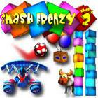Magic Ball 2 (Smash Frenzy 2)