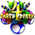 Smash Frenzy 4