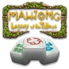 Mahjong Legacy of the Toltecs