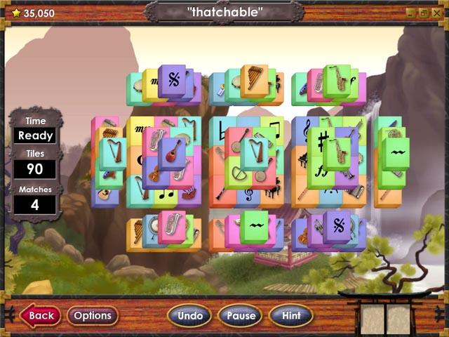 mahjong downloaden