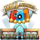 Mall-a-Palooza