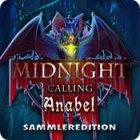 Midnight Calling: Anabel Sammleredition