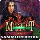 Midnight Calling: Arabella Sammleredition