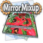 Mirror Mix-Up