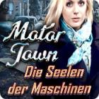 Motor Town: Die Seelen der Maschinen