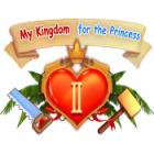 My Kingdom for the Princess 2