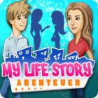 My Life Story: Abenteuer