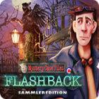 Mystery Case Files: Flashback Sammleredition