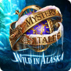 Mystery Tales: Wild in Alaska