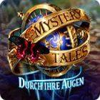Mystery Tales: Durch ihre Augen