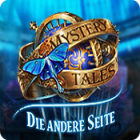 Mystery Tales: Die andere Seite