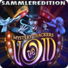 Mystery Trackers: The Void Sammleredition