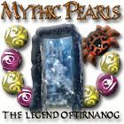 Mythic Pearls - The Legend of Tirnanog