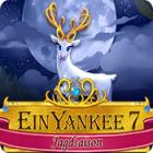 Ein Yankee 7: Jagdsaison
