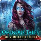 Ominous Tales: Die verfluchte Insel