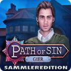 Path of Sin: Gier Sammleredition