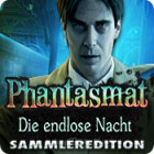 Phantasmat: Die endlose Nacht Sammleredition