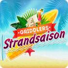 Griddlers. Beach Season