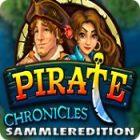 Pirate Chronicles Sammleredition