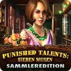 Punished Talents: Sieben Musen Sammleredition