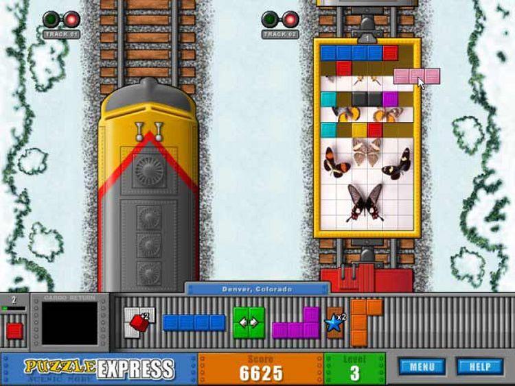 Скриншоты Puzzle Express Микпортал - Игры, Кланы, Социальная сеть.