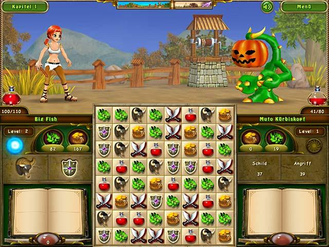 puzzlespiele kostenlos downloaden