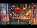 Queen Quest V: Symphonie des Todes