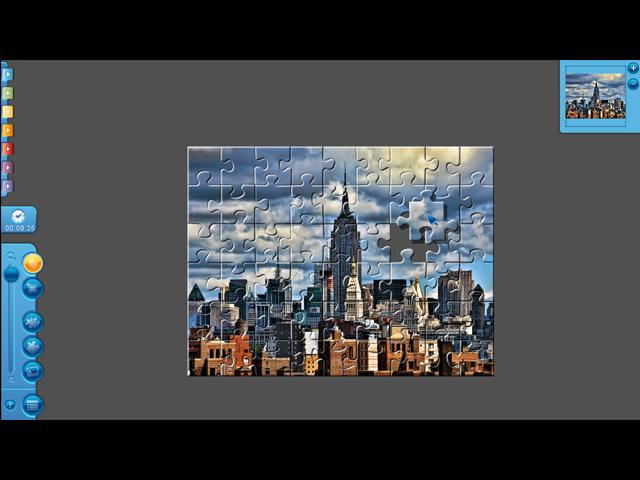 puzzle kostenlos downloaden vollversion